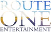 Route One Entertainment