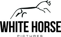 White Horse Pictures